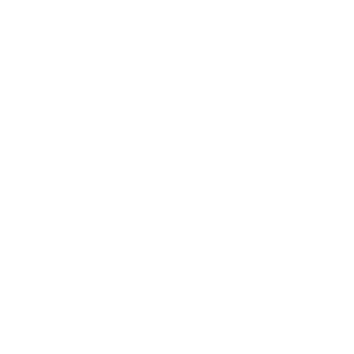 Kreativagentur Thomas Logo