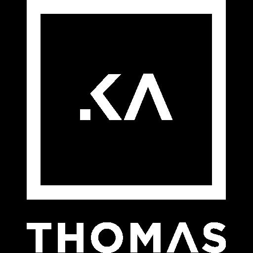 Kreativagentur Thomas Logo