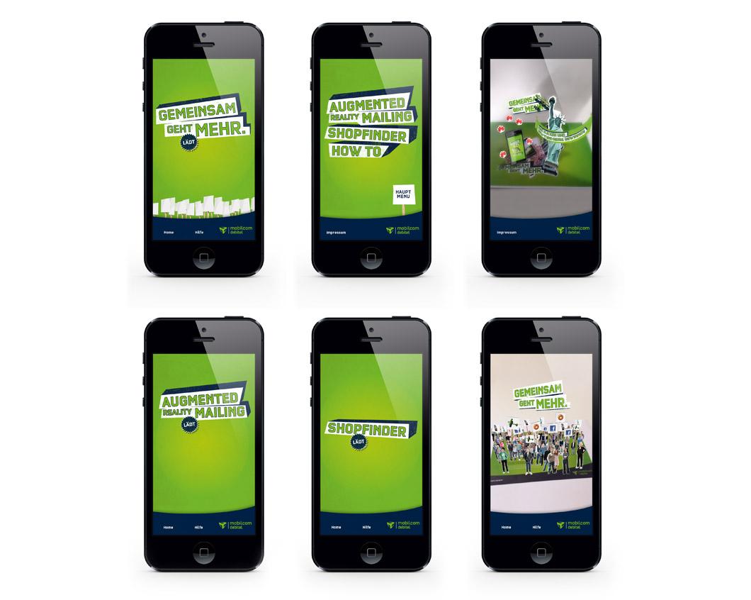 Mobilcom_app