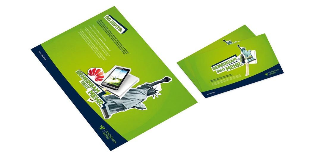 Mobilcom_mailings