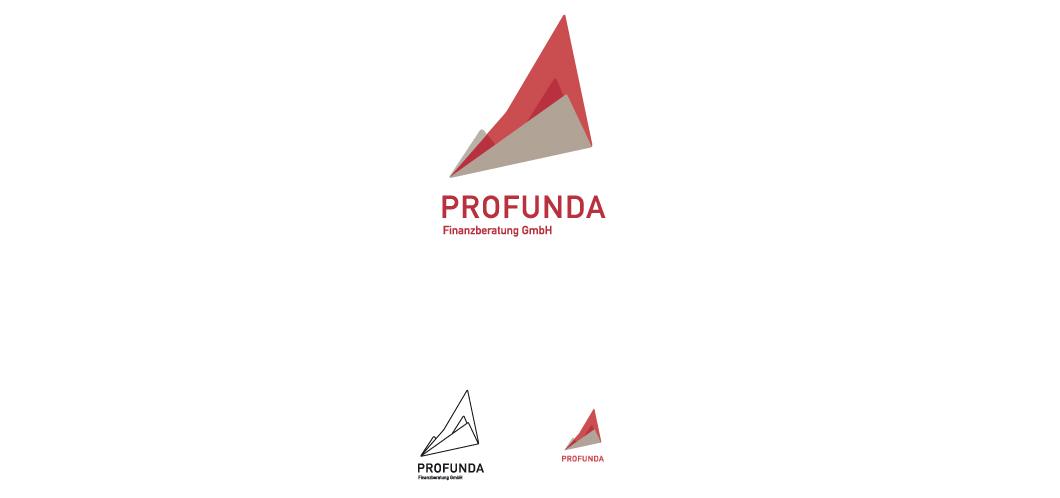 Profunda_logos