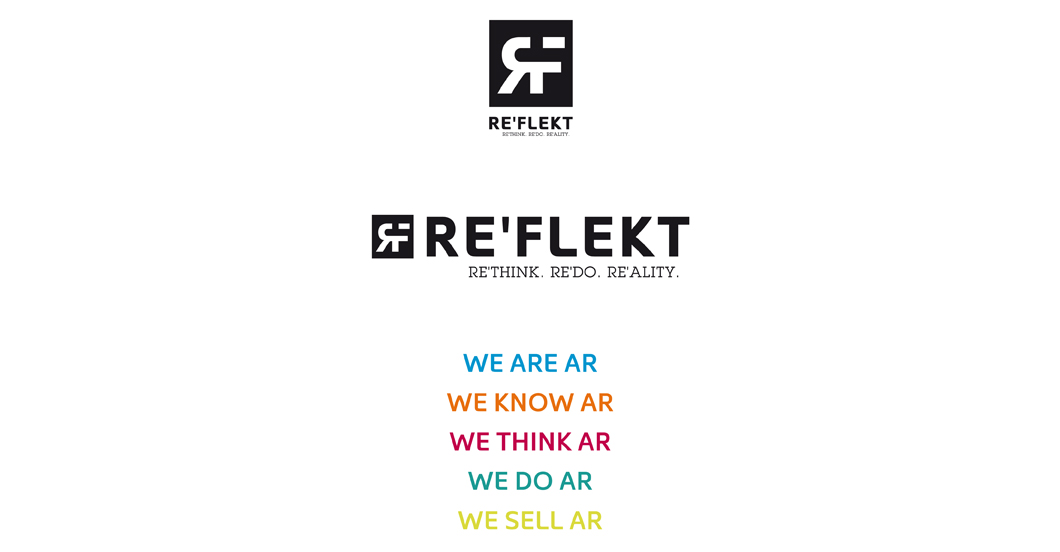 Reflekt_logos