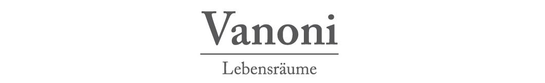 Vanoni_logo