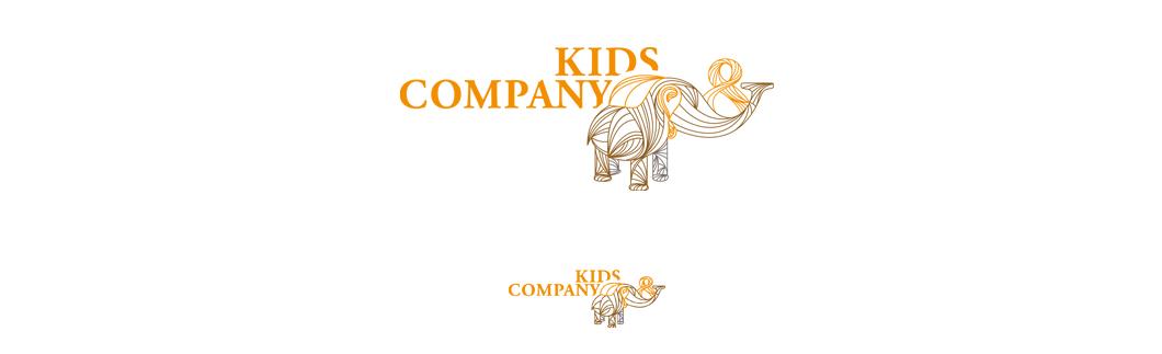 kids_company_logos