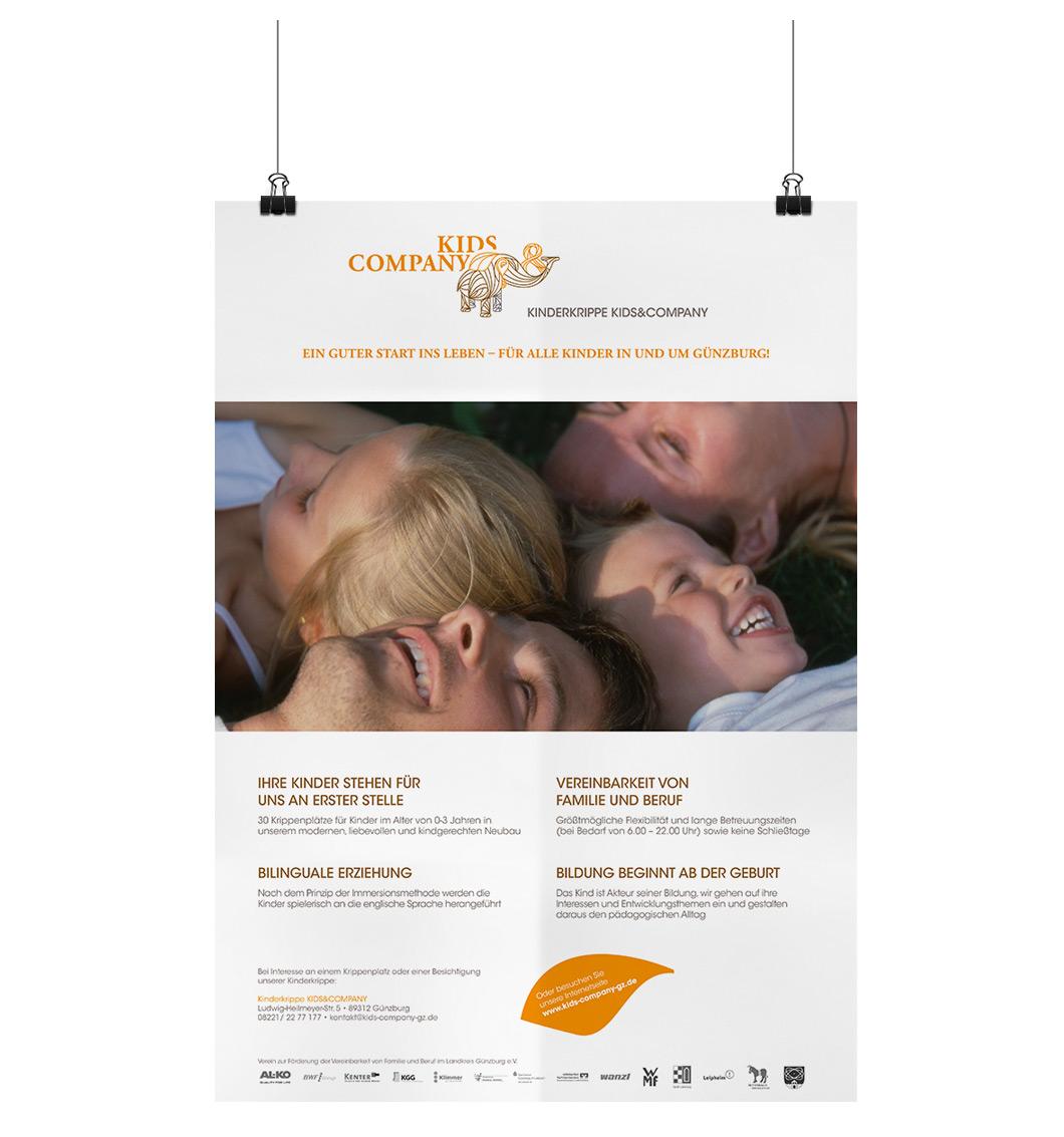 kids_company_plakat