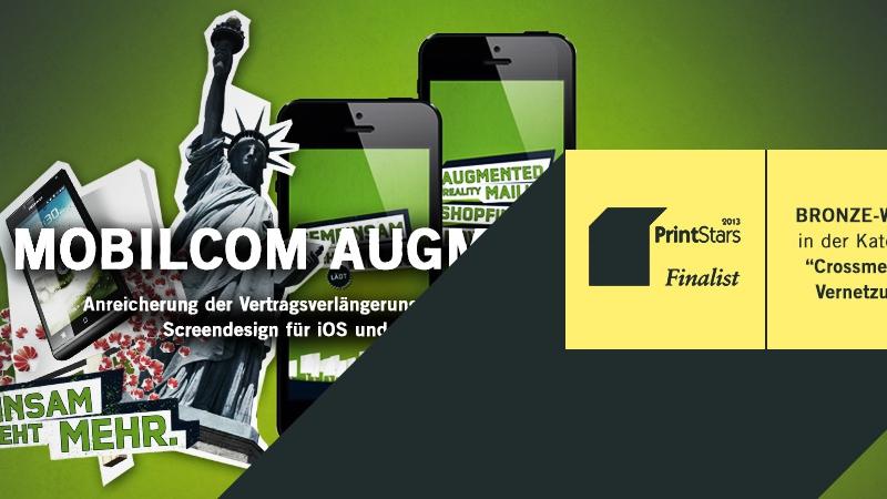 interaktive medien günzburg
