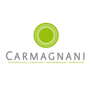 Carmagnani Logo
