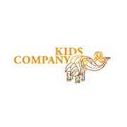 20131209_KidsandCompany