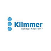 20131209_Klimmer