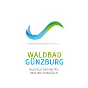 20131209_Waldbad
