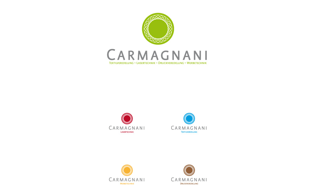 carmagnani_logos