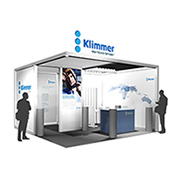 20140116_Klimmer_Messe