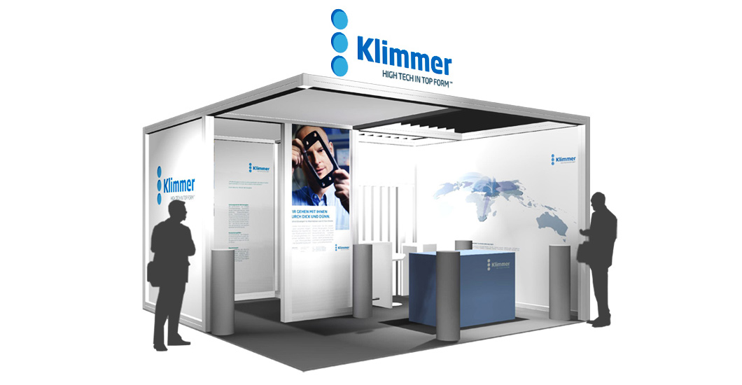 klimmer_messestand2010_rendering