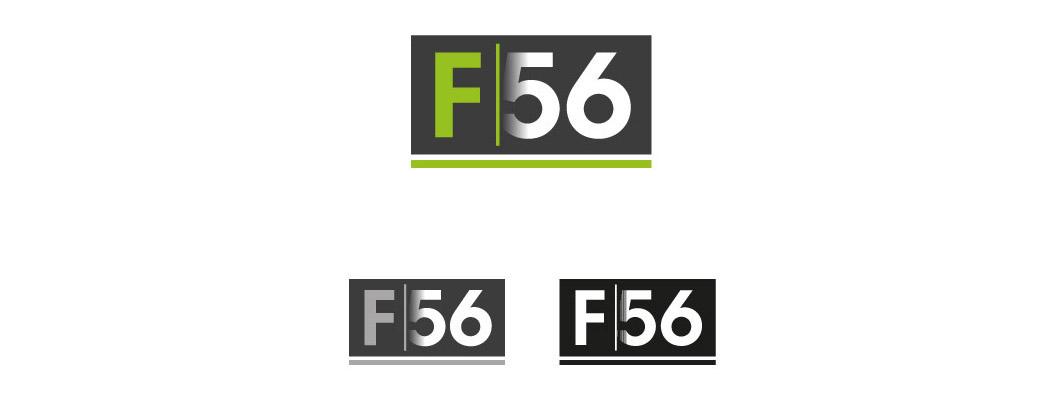 F56_logo_gruen