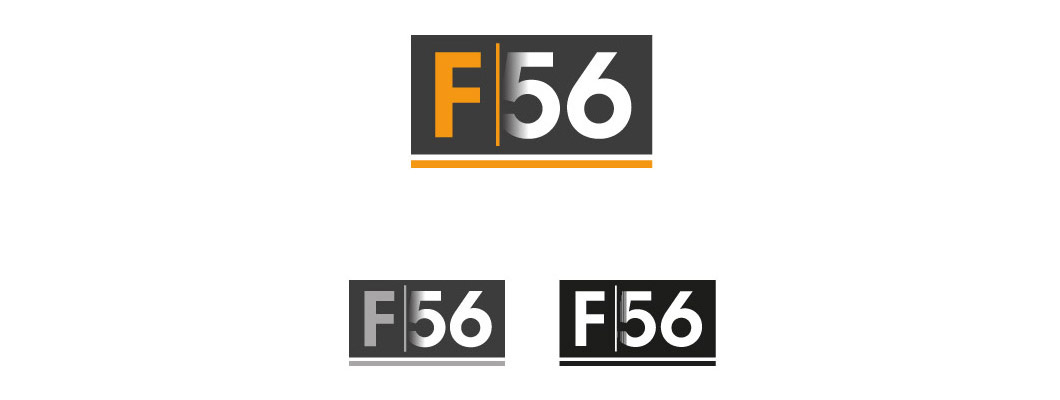 F56_logo_orange
