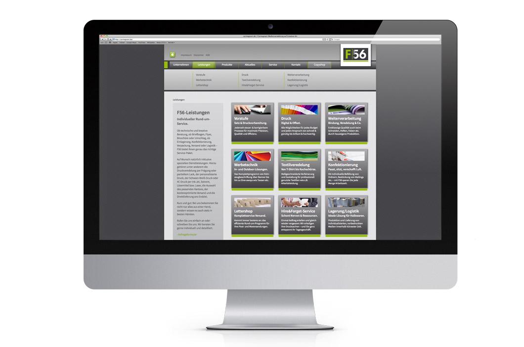 F56_website_unterseite