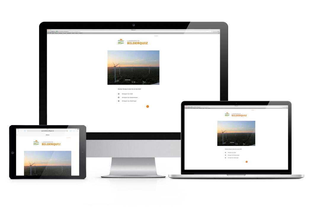 bilderquiz_website_1
