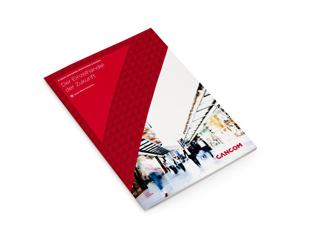 cancom_loesungsbroschuere_cover