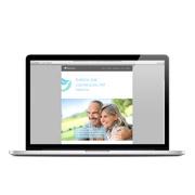 inkontinenz website