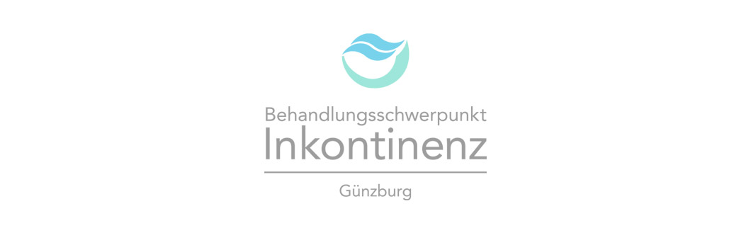inkontinenzzentrum_logo