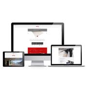 panomar website