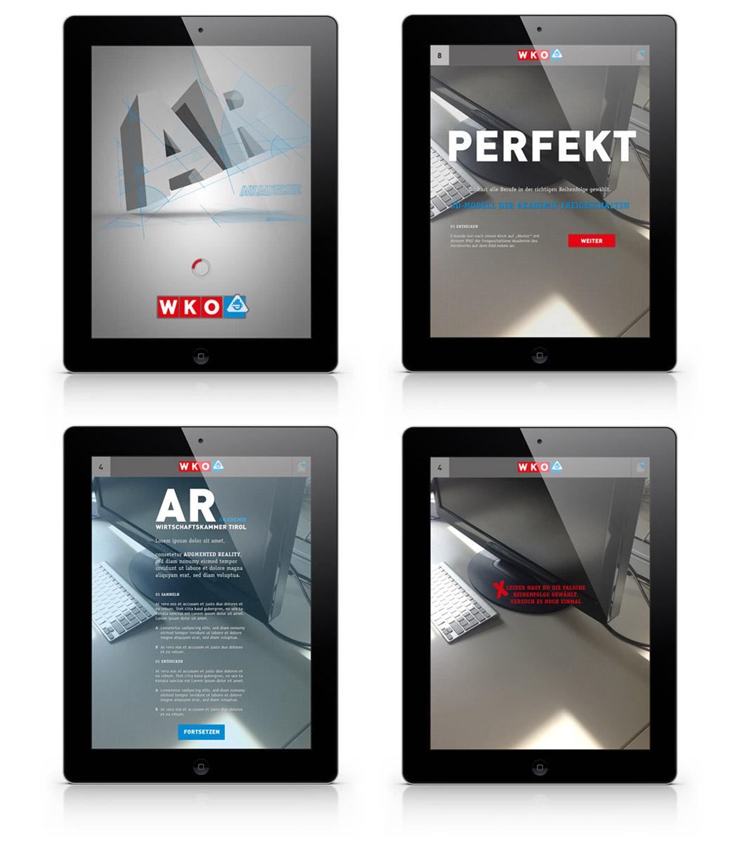 wko_iPadscreens
