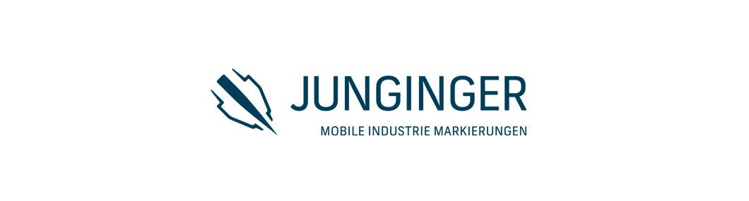 20140618_junginger_logo