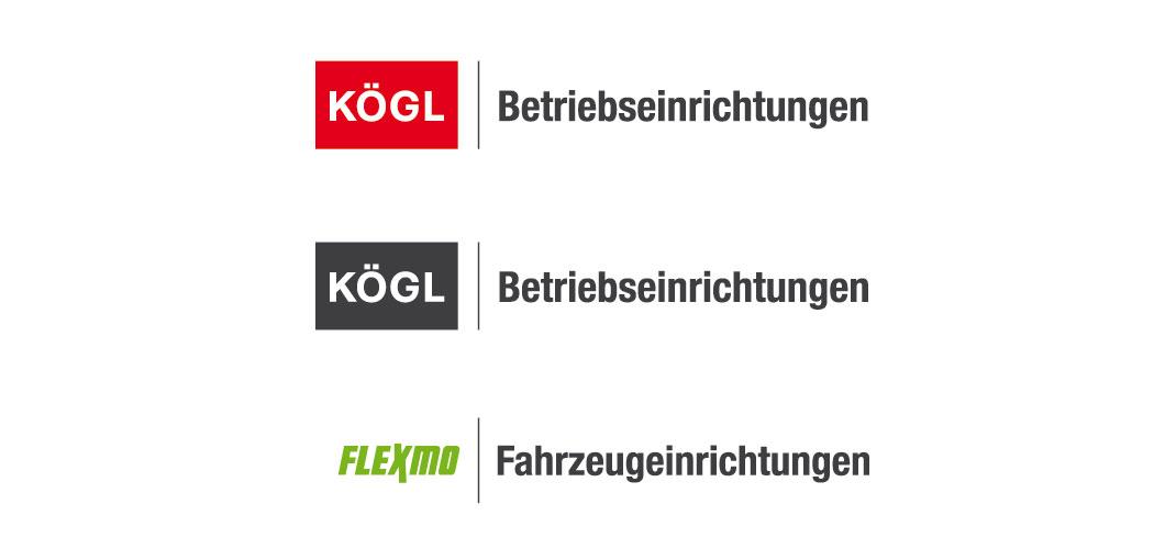koegl_logos