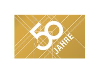 50Jahre_Stand-Alone_Normalanwendung_Farbverlauf_RGB