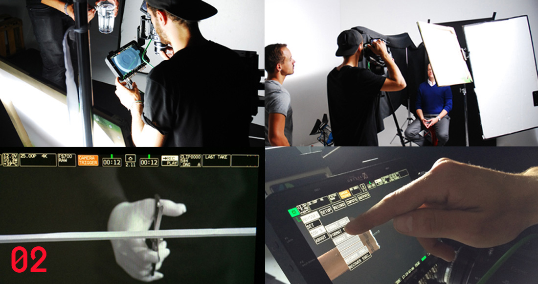 Making_Of_dreh02