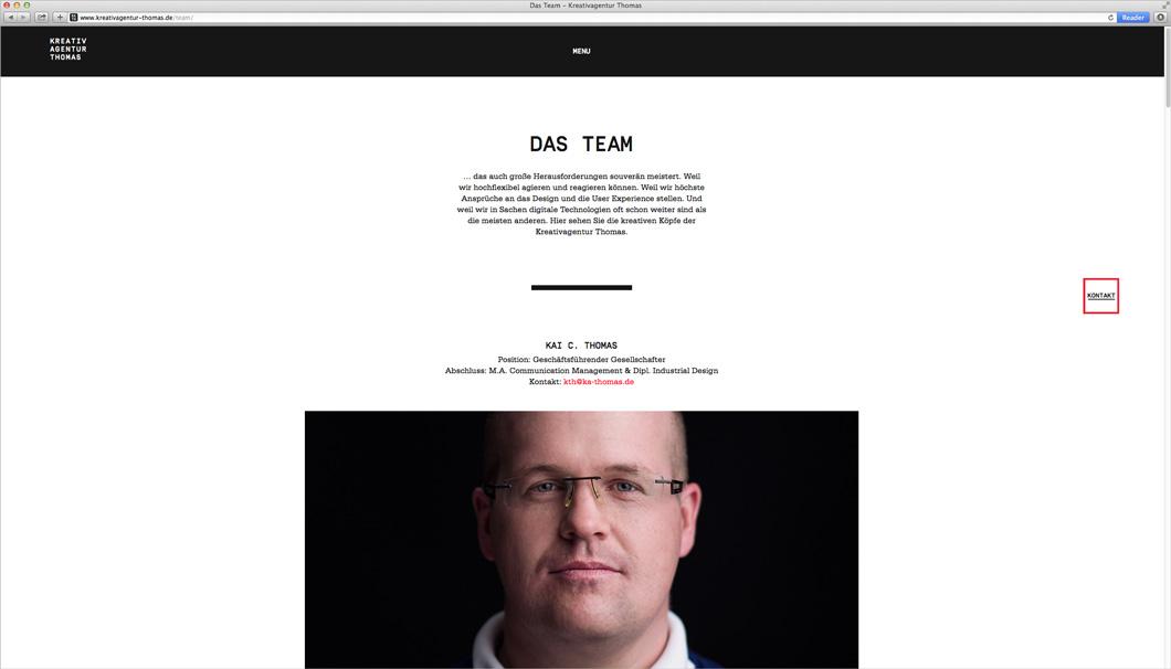 Teamseite_redesign