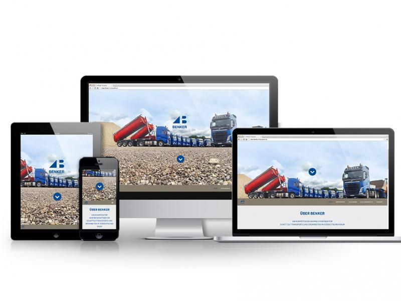 homepage erstellen günzburg
