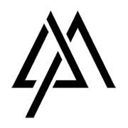 LMP_Logo_icon