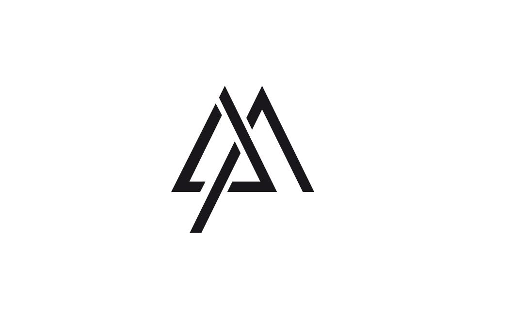 LMP_Partners_Logo_02