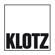 Klotz_180x180