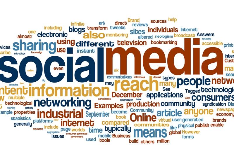 social media günzburg