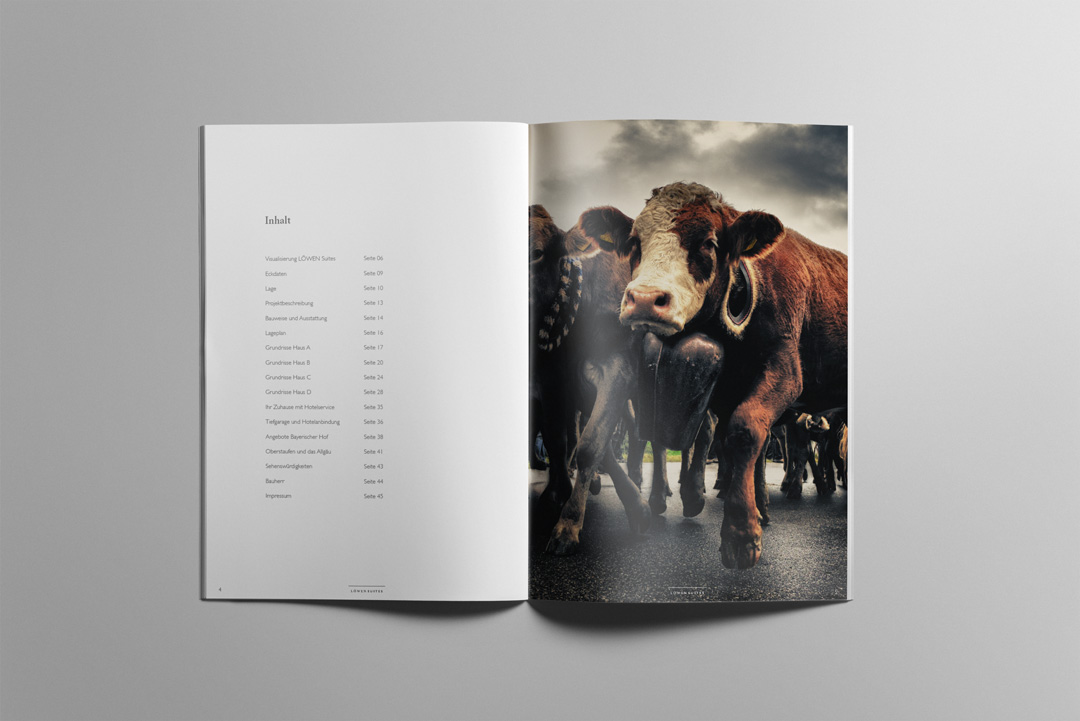 Broschuere_1
