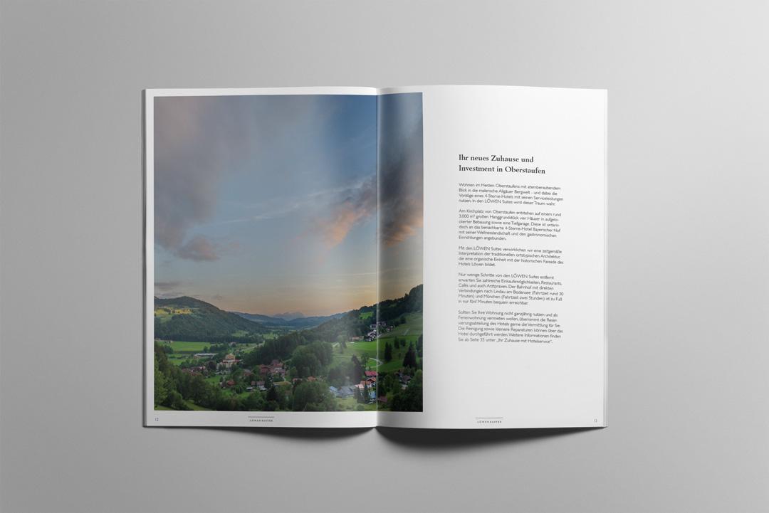 Broschuere_2