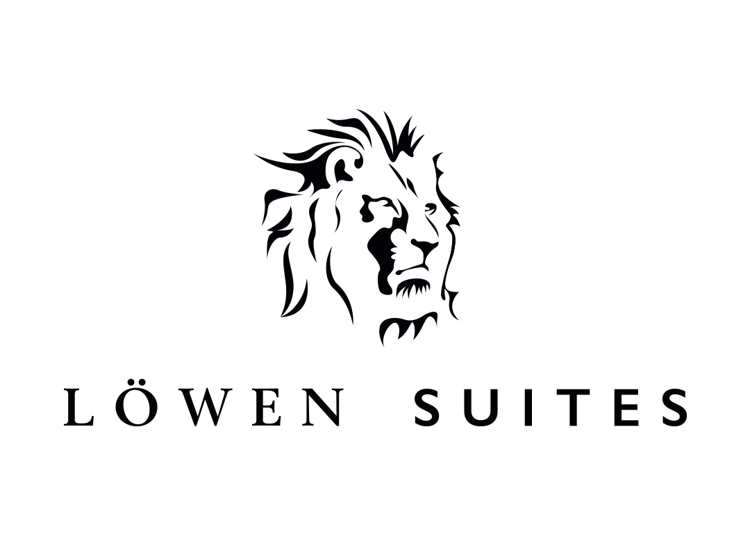 Loewensuites_Logo
