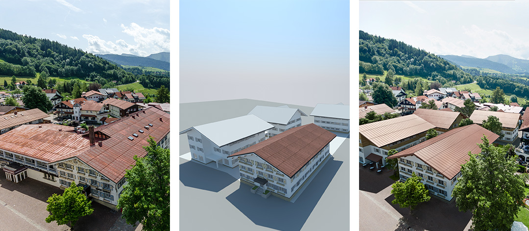 Renderings_Aussenansicht