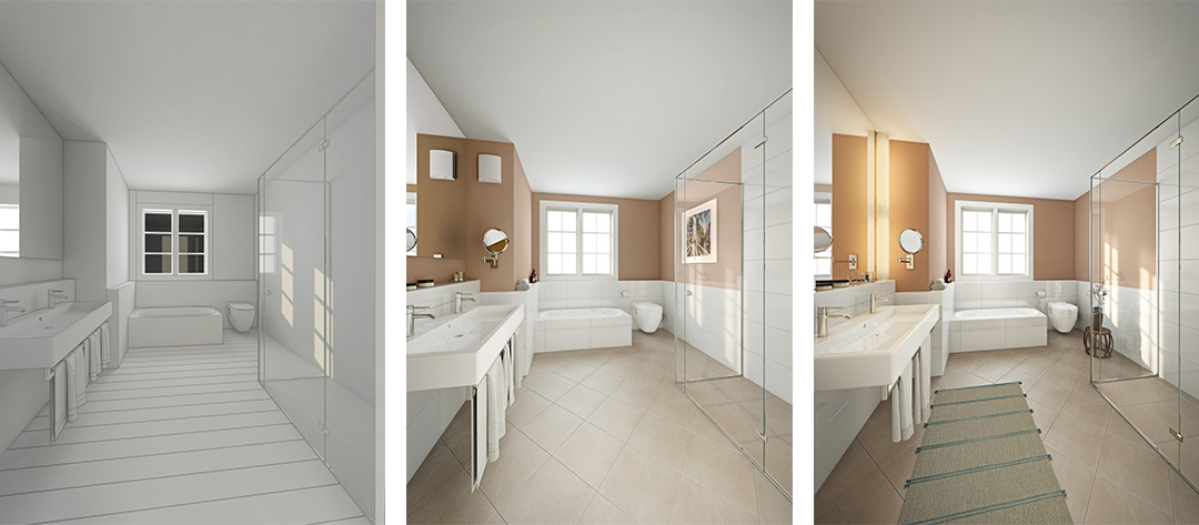 Renderings_Bathroom