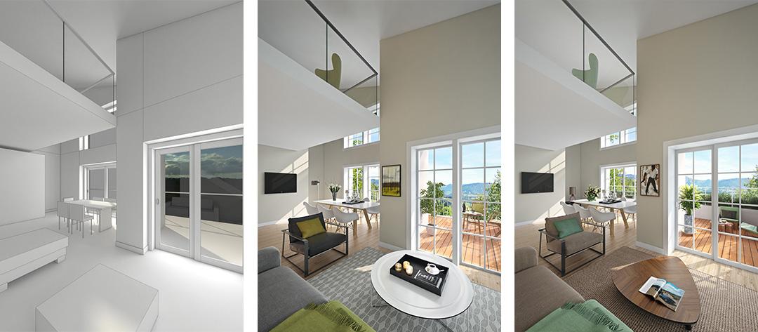 Renderings_Livingroom