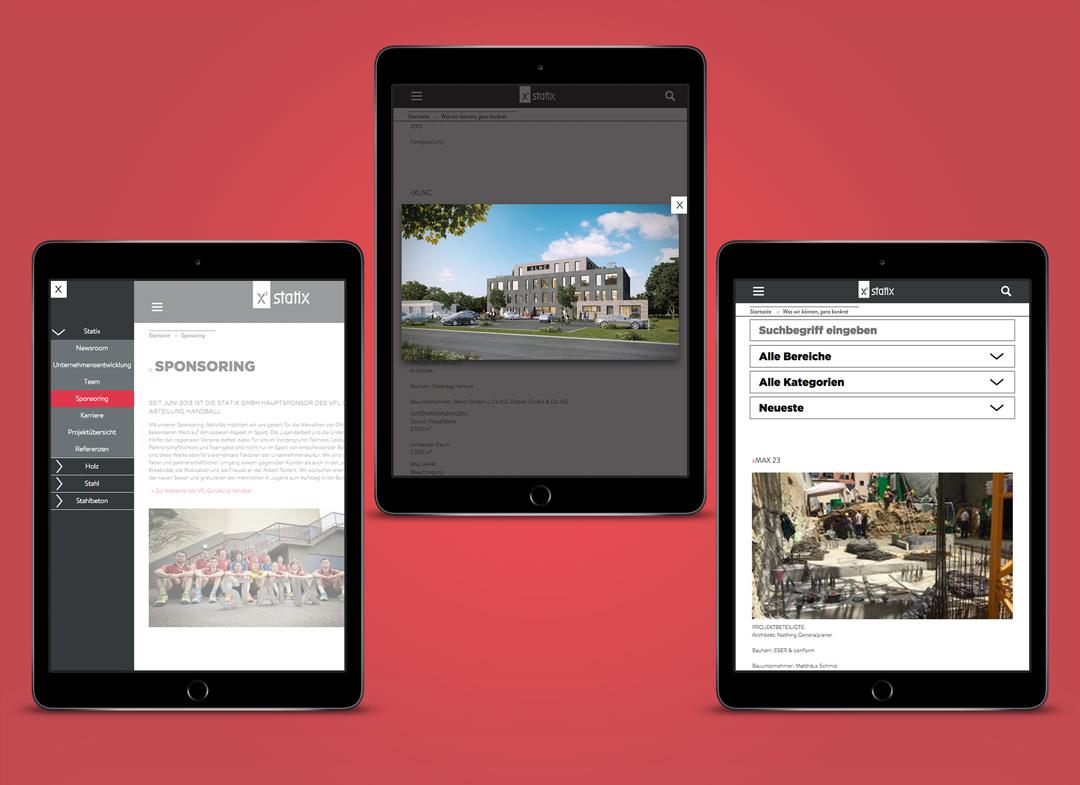 iPad_Air_Mockups