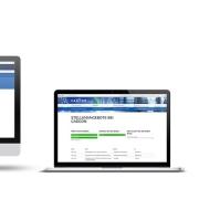 CADCON Webseite
