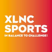 XLNC Sports Logo