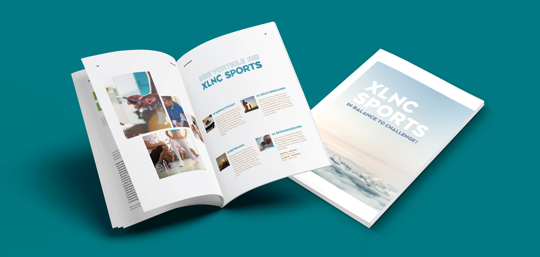 xlnc_brochure