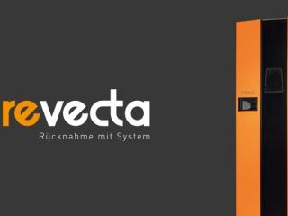 Revecta Corporate Design