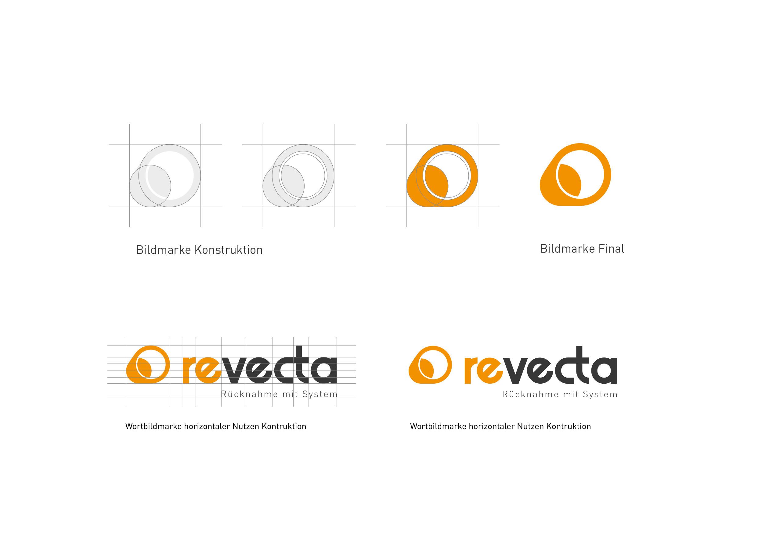 revecta_mockup_8