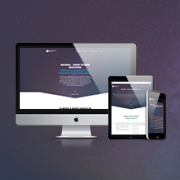 METAVR responsive Onepager