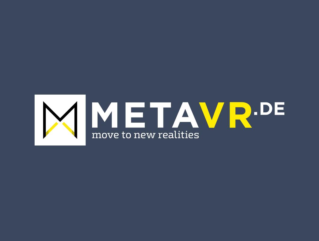 METAVR_Logo